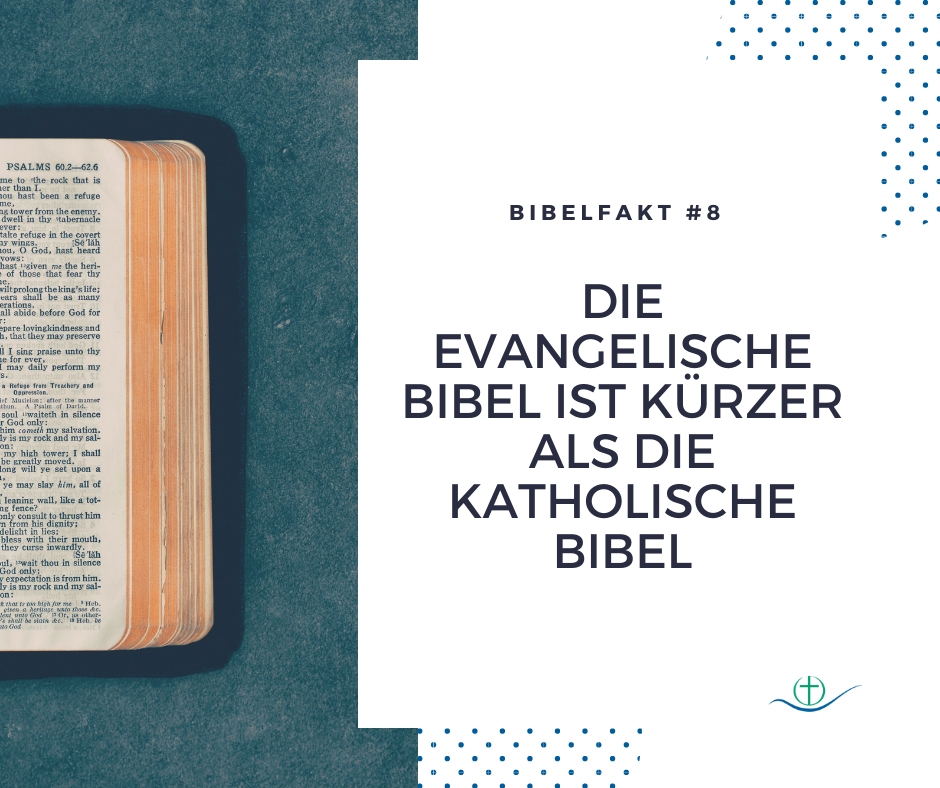 bibelfakt (10)