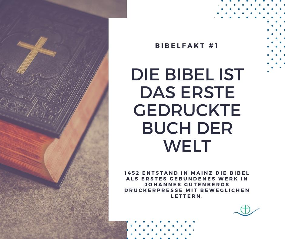 bibelfakt (3)