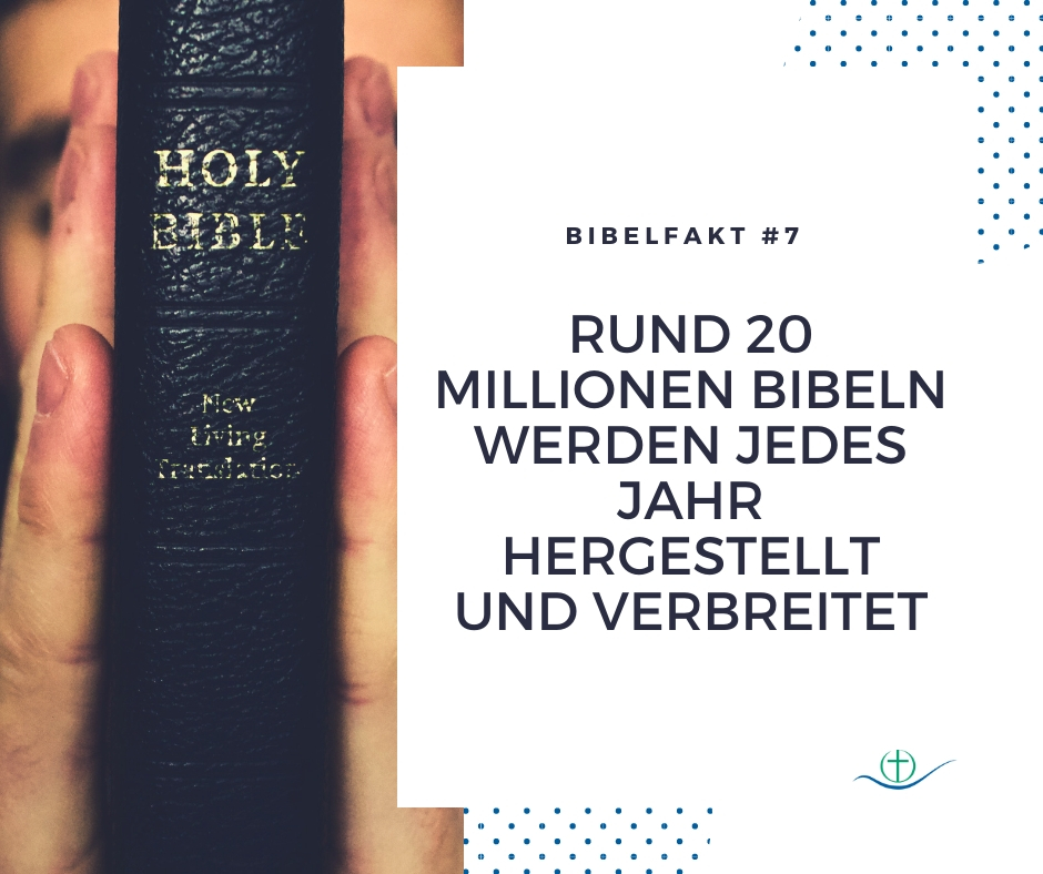 bibelfakt (9)