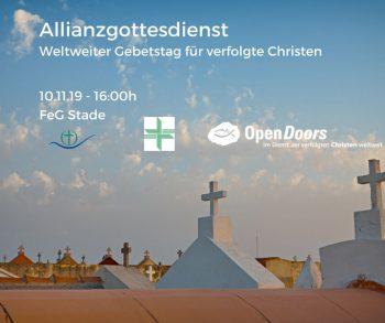 allianzgottedienst-open-doors-weltweiter-gebetstag-fuer-christen