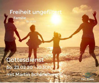 freiheit-ungefiltert-familie-feg-stade-predigtreihe.jpg