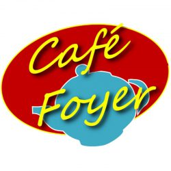 logo_cafe-foyer-st