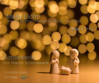 mehr-licht-was-die-weihnachtskerzen-mit-jesus-zu-tun-haben