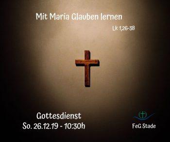 mit-maria-glauben-lernen